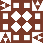 Рисунок профиля (Ксимус)