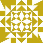 Рисунок профиля (Enot)