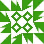 Рисунок профиля (Alimzhan)