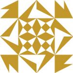 Рисунок профиля (KOcTac)