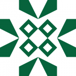 Рисунок профиля (sergikblr11)