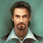 Рисунок профиля (Sergey)