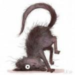 Рисунок профиля (Маруся63)