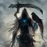 Рисунок профиля (Ruslan)