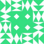 Рисунок профиля (XypMa23rus)