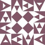 Рисунок профиля (Akoozab)
