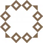 Рисунок профиля (alexksu)
