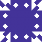 Рисунок профиля (Gaf030792)