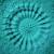 Рисунок профиля (QazaQ)