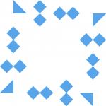 Рисунок профиля (bamboleyo)