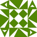 Рисунок профиля (Alex120584)