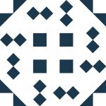 Рисунок профиля (PoMbl4)