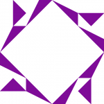 Рисунок профиля (Sapogoff_vova)