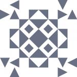 Рисунок профиля (Zwerg)
