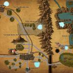 map_new_v5-1