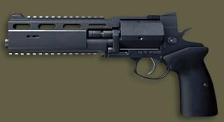 РШ-12А