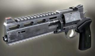 РШ-12D